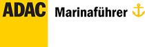ADAC-marina