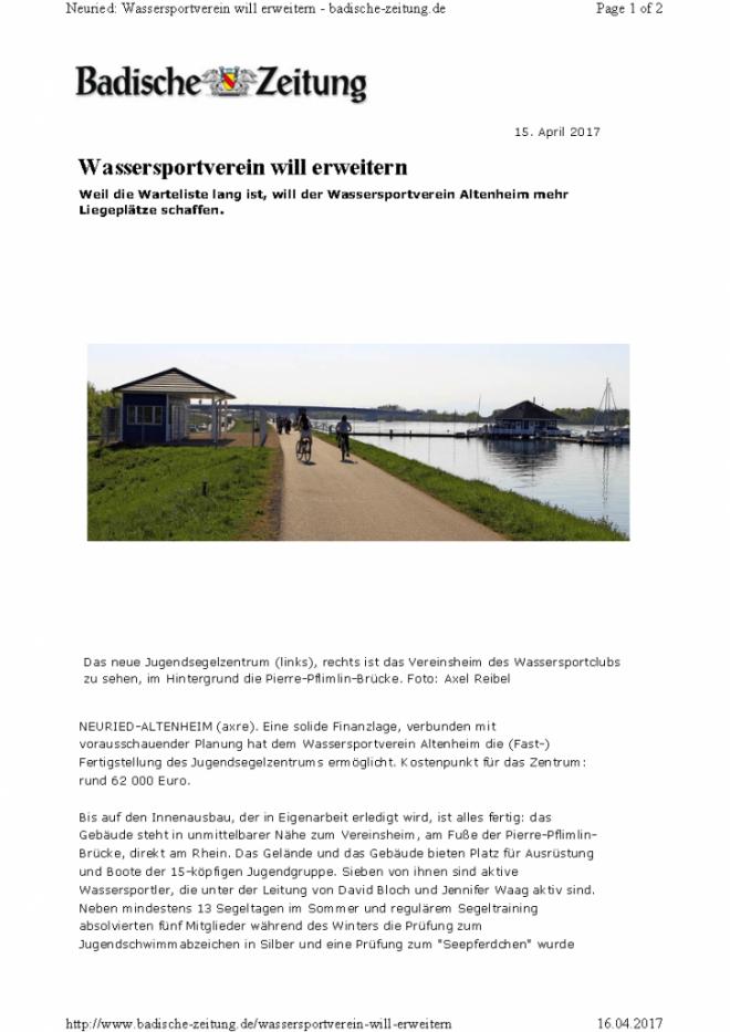 wassersportverein-will-erweitern_Page_1